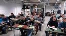 2014-02-26 JT koolitus Kehtnas_1