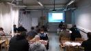 2014-02-26 JT koolitus Kehtnas_2