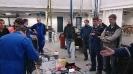2014-02-26 JT koolitus Kehtnas_4