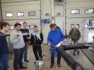 2014-02-26 JT koolitus Kehtnas_7