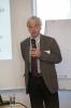2014-04-10 EJKÜ aastakonverents Pühajärvel