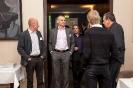2014-04-10 EJKÜ juhatuse vastuvõtt ja konkursside võitjate autasustamine