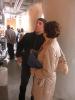 2014-04-11 ekskursioon Pühajärve puhkekeskuse katlamajja