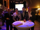 2014-04-28,29 EHP 60 aastapäev ja konverents Brüsselis