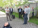 2014-05-19,20,21,22 EJKÜ spetsialistide koolitusreis Taani