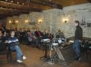 2014-11-12 Koolitus Tallinnas: soojussõlmede reguleerimine ja hoone küttesüsteemi tasakaalustamine