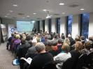2014-11-19 Koolitus Pärnus: soojussõlmede reguleerimine ja hoone küttesüsteemi tasakaalustamine