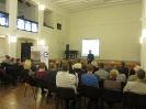 2014-11-26 Koolitus Paides: soojussõlmede reguleerimine ja hoone küttesüsteemi tasakaalustamine