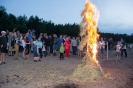 EJKÜ suveseminar Eisma Külalistemajas 24.-26.07.2015