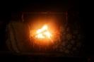 Lõkkejutud (1024x683)