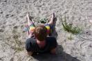 naudin liiva ja merd