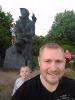 Juhan Smuul ja meie